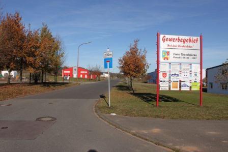 1_Industriepark.jpg