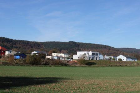2_Industriepark.jpg