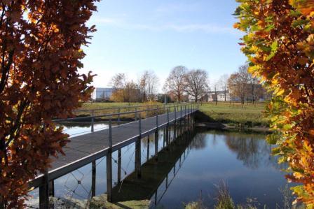 3_Industriepark.jpg
