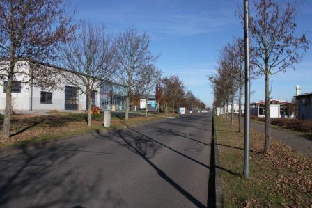 4_Industriepark.jpg