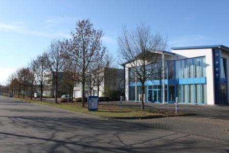 5_Industriepark.jpg