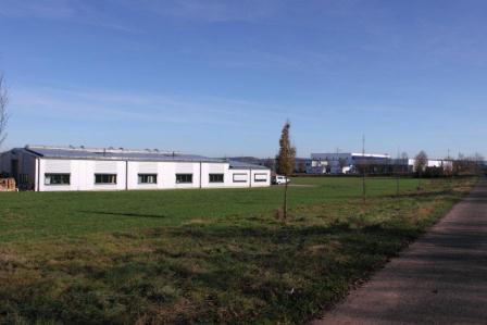 6_Industriepark.jpg