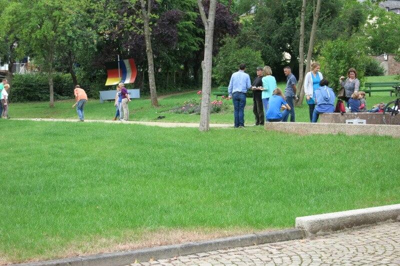 park_moneteau2.jpg