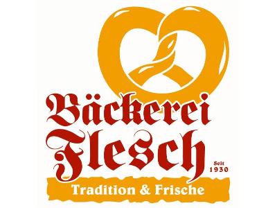 Flesch-Logo-400x300.png