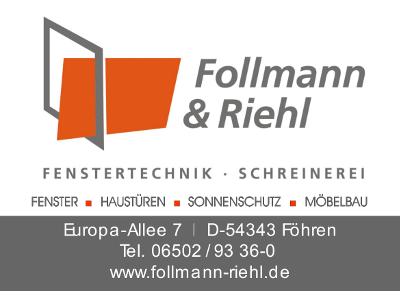 Follmann-Riehl-Fenstertechnik-Schreinerei-400x300.png