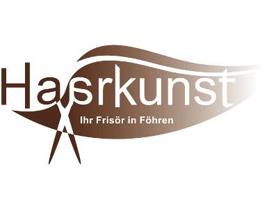 Haarkunst-Foehren-Frisoer.png