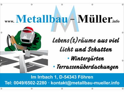 Metallbau-Mueller.png