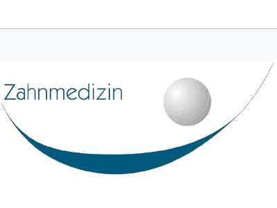 Zahnarztpraxis-Dr-Wolfgang-Beier.png