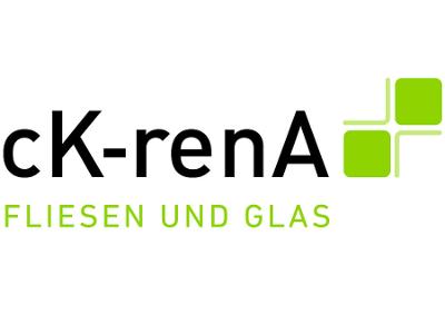 cK-renA