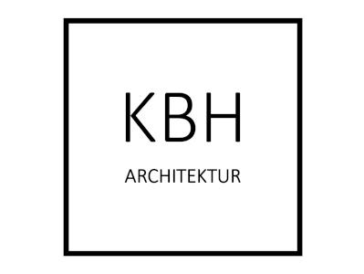 kbh-architektur-400x300V2.png