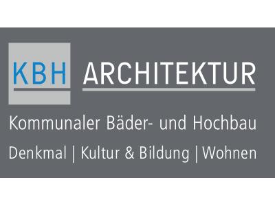 kbh-architektur400-300.png
