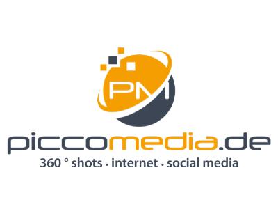 piccoMedia_logo_400x300-rund-122017.png