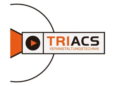 triacs_400x300.png