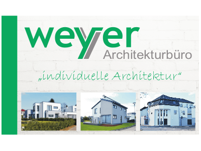 weyer-architekurbuero.png