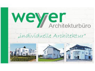 weyer-architekurbuero.png