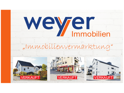weyer-immobilien.png