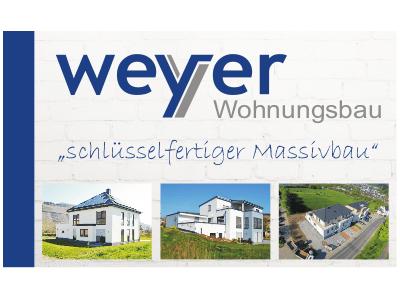 weyer-wohnungsbau.png