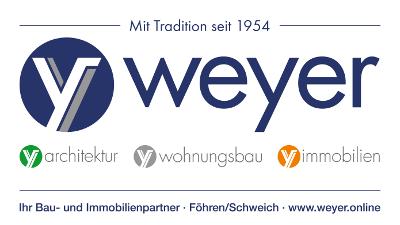 weyer.png