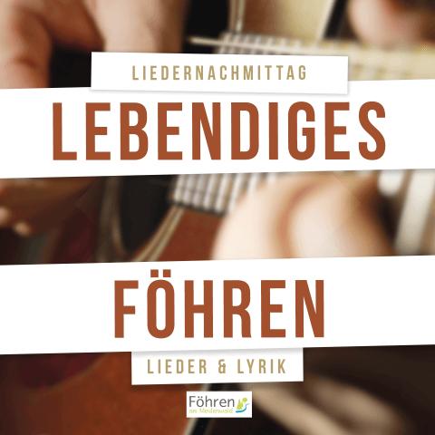 CD-Lebendiges-foehren.png