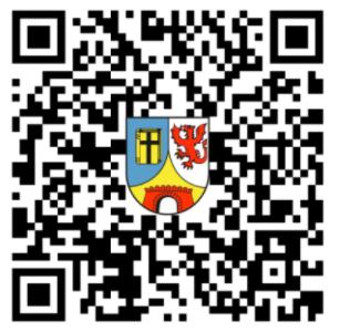 foehren_26012021.png
