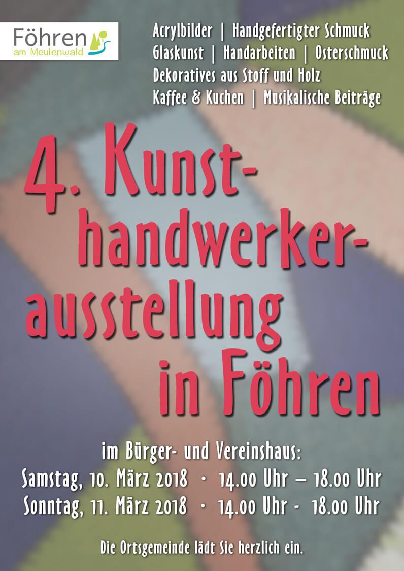 Plakat-Kunst-und-Kunsthandwerkerausstellung.jpg
