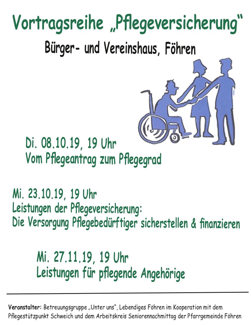 Plakat_Vortragsreihe_Pflegeversicherung_2019_neu.png