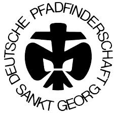dpsg1.png