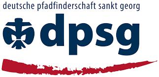 dpsg2.png