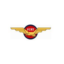 Logo_250x250.jpg