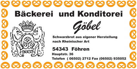 Baeckerei-Konditorei-Goebel.png