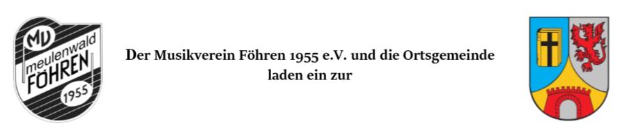 musikverein-gemeinde-2019.png