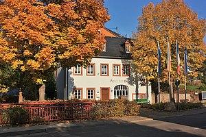 04_Haus_der_Gemeinde.jpg