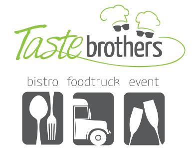 Tastebrothers-Logo-400x300.png