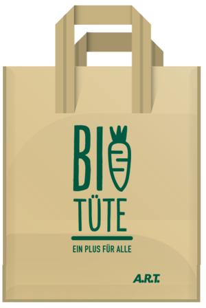 biotuete-art.png