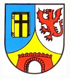 foehren-logo.jpg