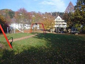 Reischelplatz.jpg