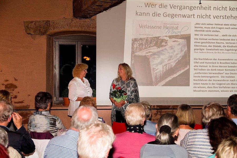 VortragMonikaZehntscheune-6744-1.jpg