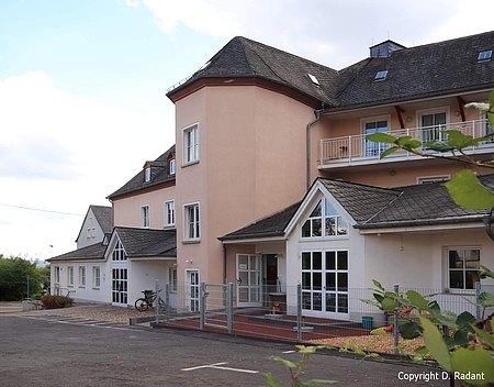 Buerger-Vereinshaus-2018.jpg