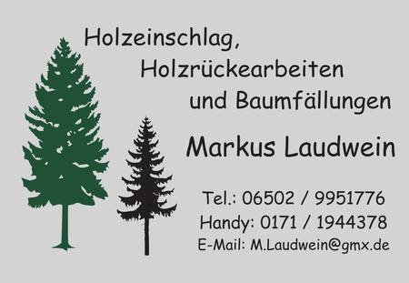 Holzeinschlag-Markus-Lautwein.png