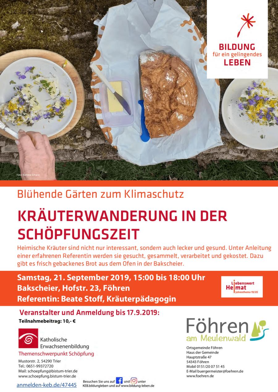 9-21_Kraeuterwanderung_Foehren2_web__1_.png