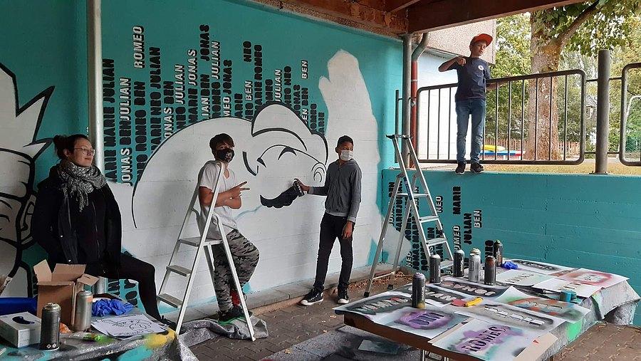Graffiti__1_.jpg
