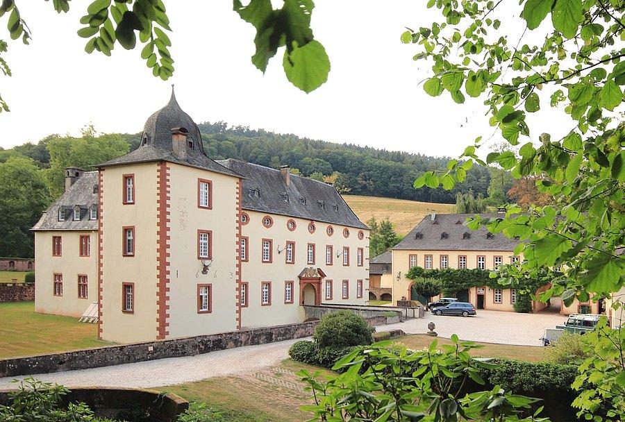 Schloss-Foehren-2018.jpg