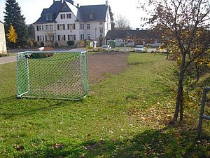 Kaeulchen_Bolzplatz.jpg