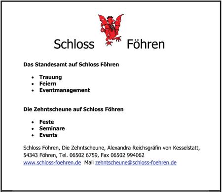 Schloss-Foehren-Standesamt-Zehntscheune.png