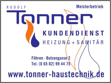 Rudolf-Tonner-Heizung-Sanitaer.png