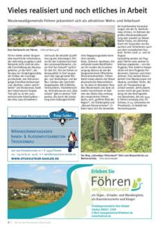 foehren-artikel.png