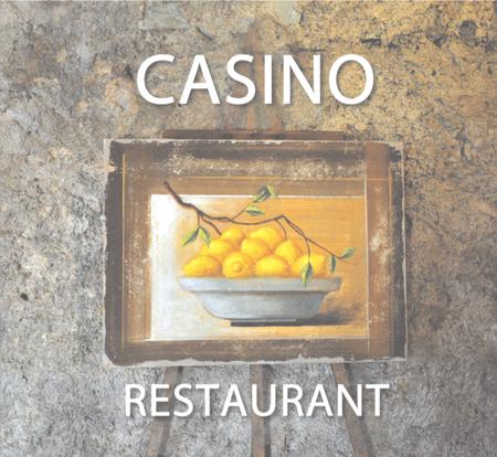 Restaurant-Cansino-foehren.png
