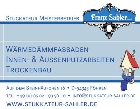 Franz-Sahler-GmbH.png