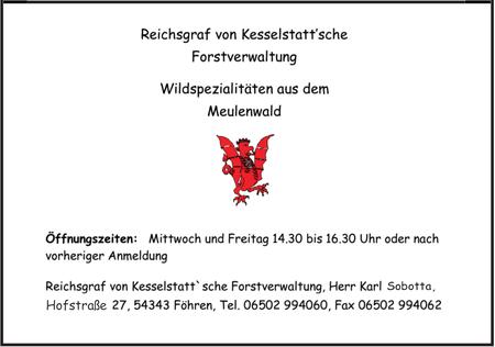 Reichsgraff-von-Kesselstatt-Forstverwaltung.png