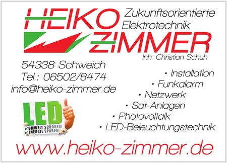 Heiko-Zimmer-Elektrotechnik.png